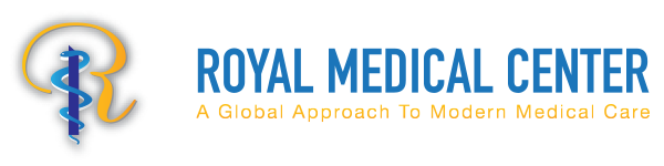 Royal Medical Center