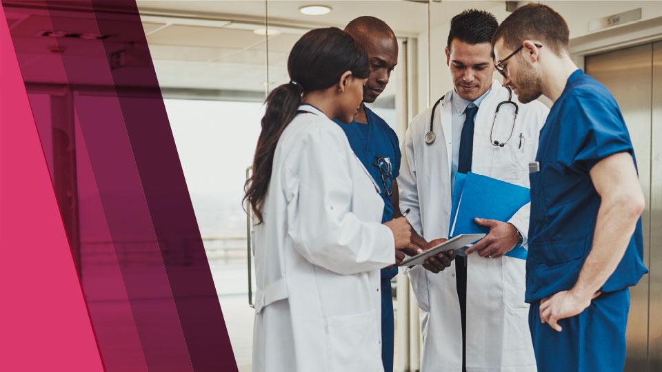 Royal Medical Center – Doha, Qatar