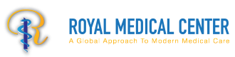 Royal Medical Center